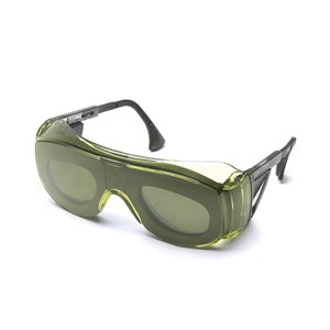 Light Speed II Active Eyewear