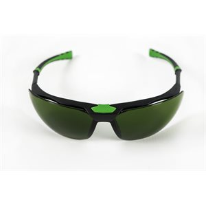 IPL Protection Eyeshield | Style 5x3