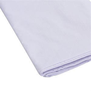 Flat Sheet | Percal