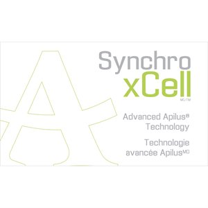 Synchro Option | xCell
