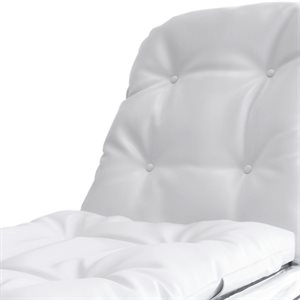 HEADREST CUSHION CAPEL /  .LIBRAI /  ASTRA