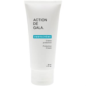 Ombracrème | Protection Cream