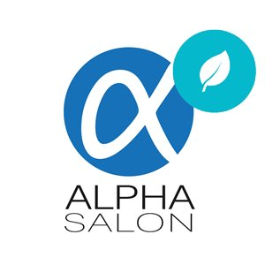 Alpha Salon | Spa Network